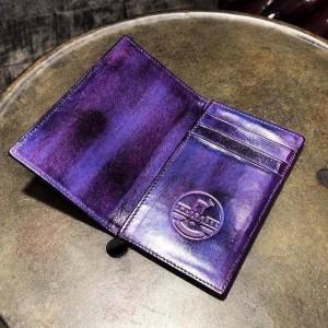 JMLeGazel-maroquinerie-patine-purple-rain