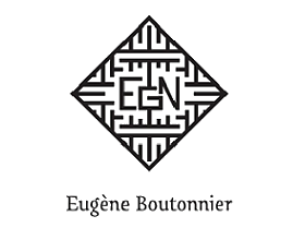 Eugène Boutonnier