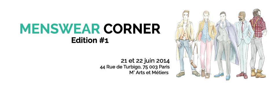 banniere-menswear-corner-edition1