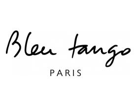 Bleu Tango