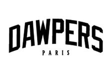 Dawpers