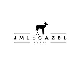 JM LeGazel