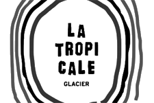 La Tropical Glacier