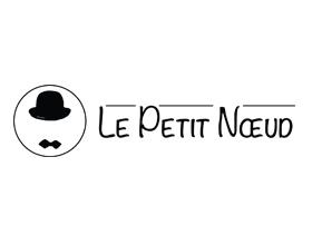 Le Petit Noeud