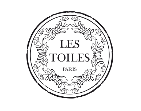 Les Toiles Paris