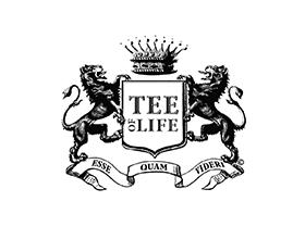 Tee of life
