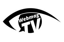 Webmag TV
