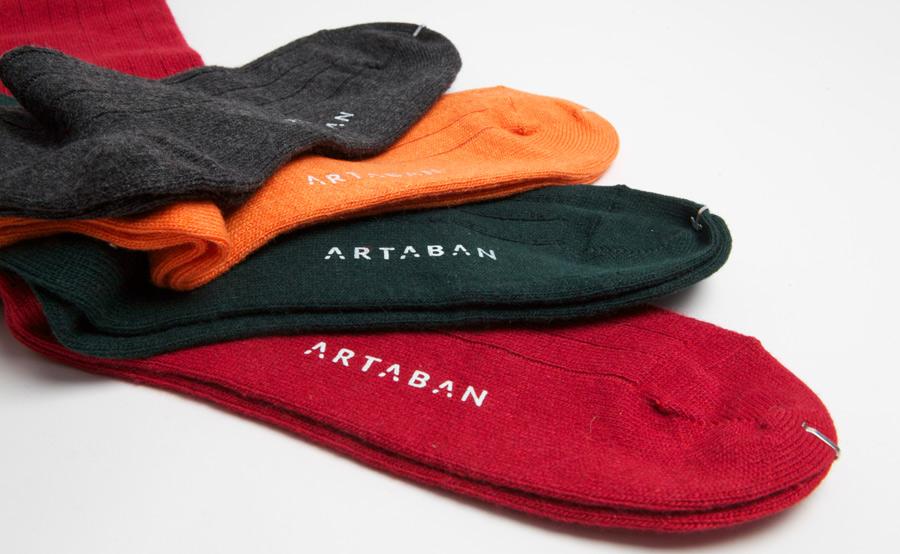 Artaban-MenswearCorner