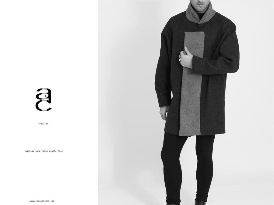 Aux-corps-anonymes-Menswear-Corner